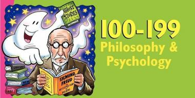100. Philosophy and Psychology
